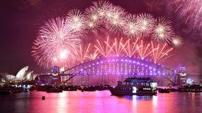 سيدني-استراليا