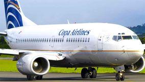 خطوط كوبا الجوية