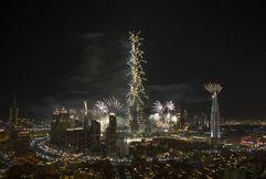دبي-الإمارات
