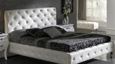 4814d2eb216e9 احذر  أمراض خطيرة بسبب عدم نظافة السرير!