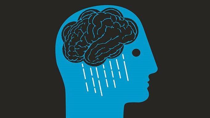 الاكتئاب: