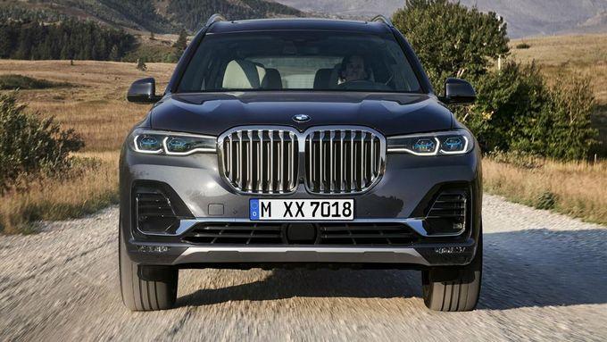 نتيجة بحث الصور عن أبرز السيارات المتوقع ظهورها في معرض جنيف