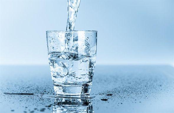 الجفاف: