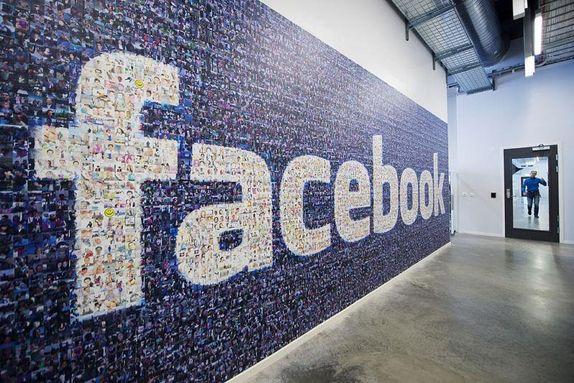 7-فيسبوك