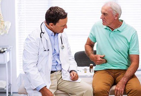 مرض الكبد الدهني